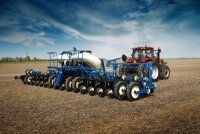 Kinze 3600 Twin Row / Kinze 3600 Twin Row+ASD (16(32) рядов)